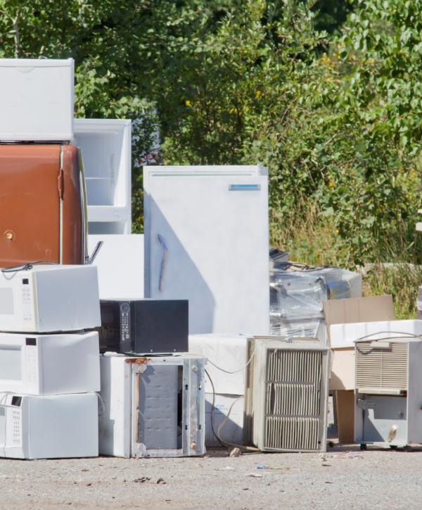 fridge-freezer-washer-disposal