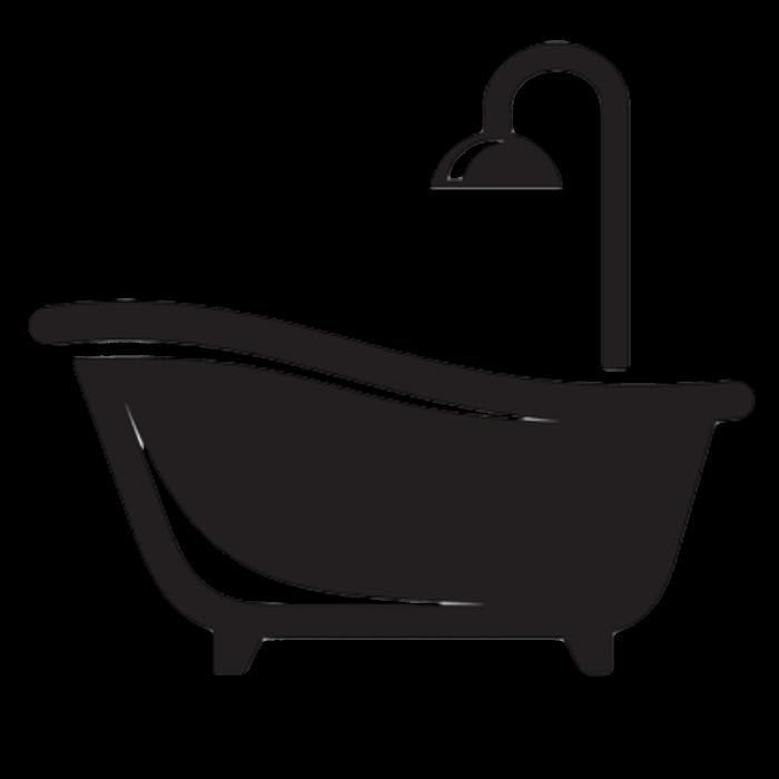 plumbing-stripouts