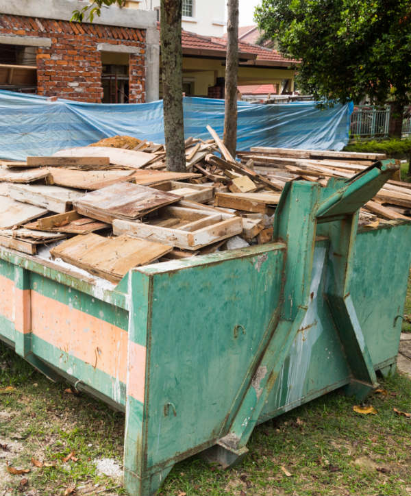 remodeling-and-renovation-waste