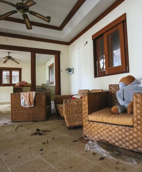 tenants-items-left-behind